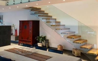Le scale moderne: Immagine Elenchi